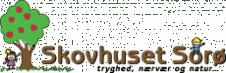 logo - Skovhuset Sorø