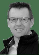 Direktør Thomas Andersen