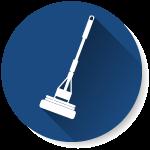 Moppe ikon